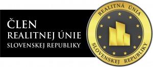 clen-realitnej-unie