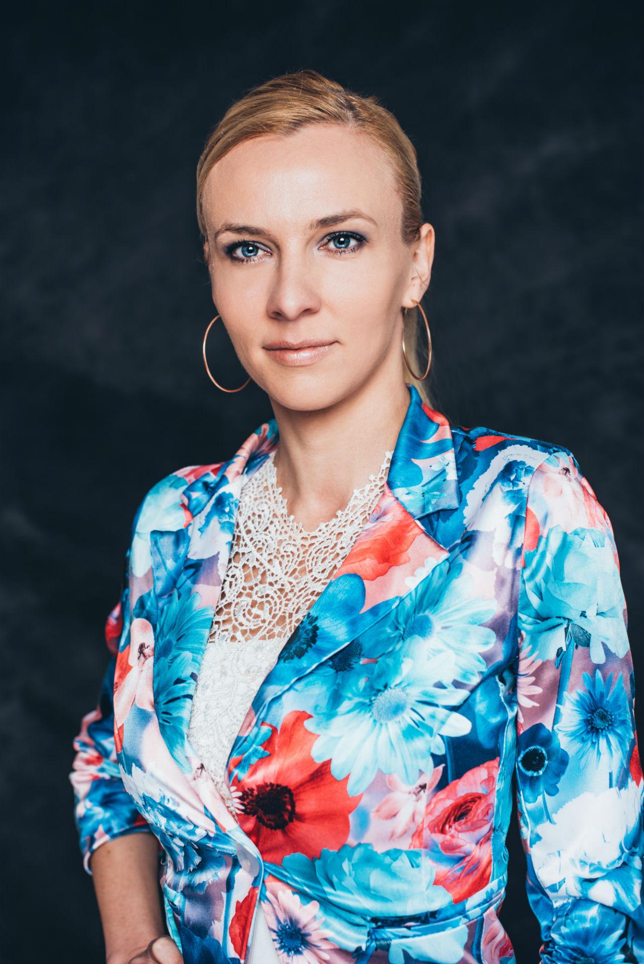 Stehlikova-Erika