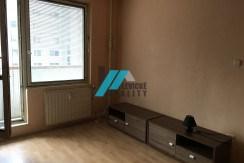 levicke-reality-1, najom 1 izbovy byt