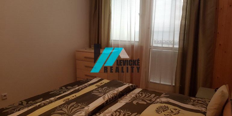 levicke-reality-4, najom byt
