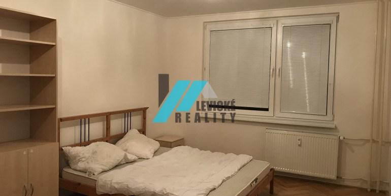 levicke-reality-4, predaj byt levice