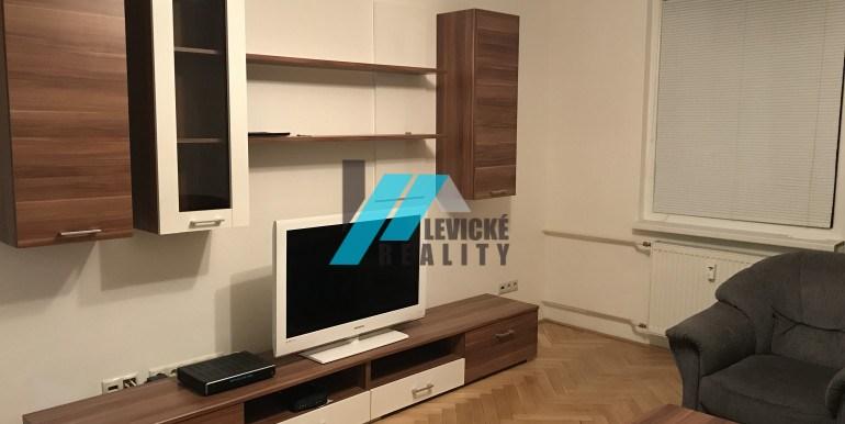 levicke-reality-5, predaj byt levice