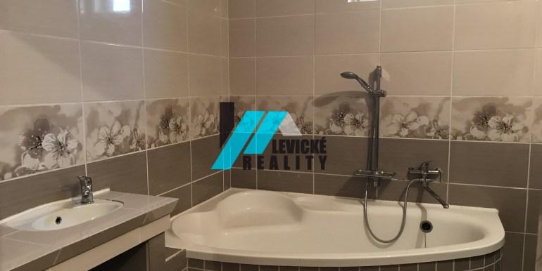 levicke-reality-1 predaj dom