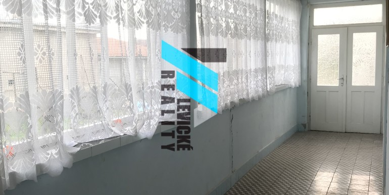 levicke-reality-4 dom predaj zbrojniky