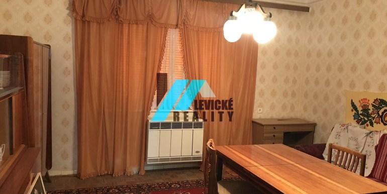 levicke-reality-5 dom dolne zbrojniky