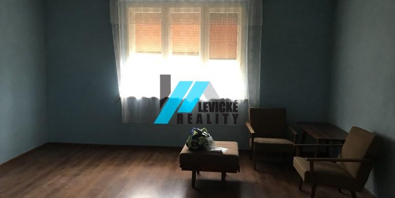 levicke-reality-6, predaj dolne zbrojniky