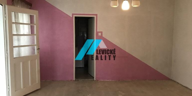 levicke-reality-7 predaj dom