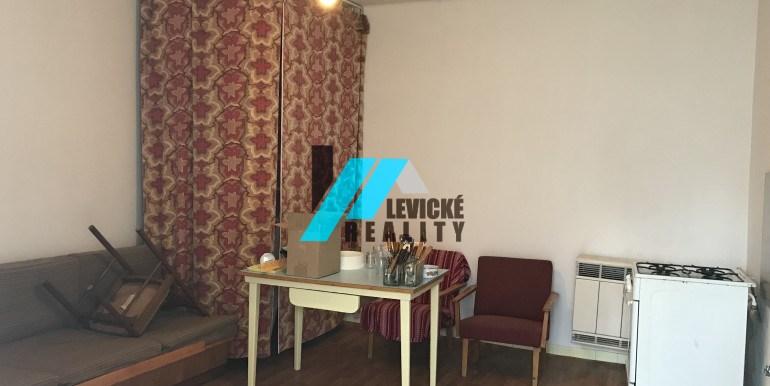 levicke-reality-9 predam dom v zbrojnikoch