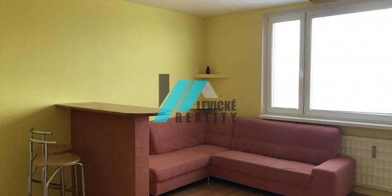 levicke-reality-2