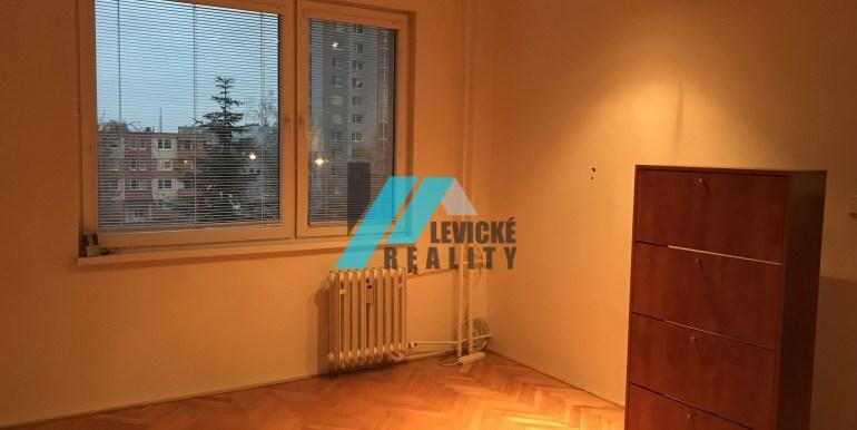 levicke-reality-3