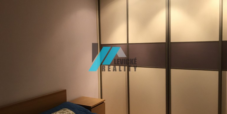 levicke-reality-6