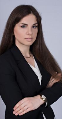 Miroslava Babocká
