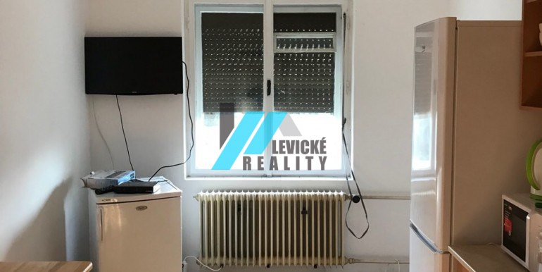 levicke-reality-3, prenajom