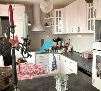 1 Kuchyňa