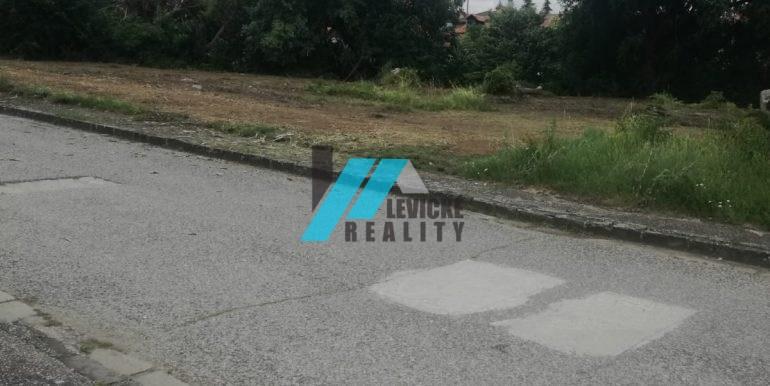 Levicke-reality 3