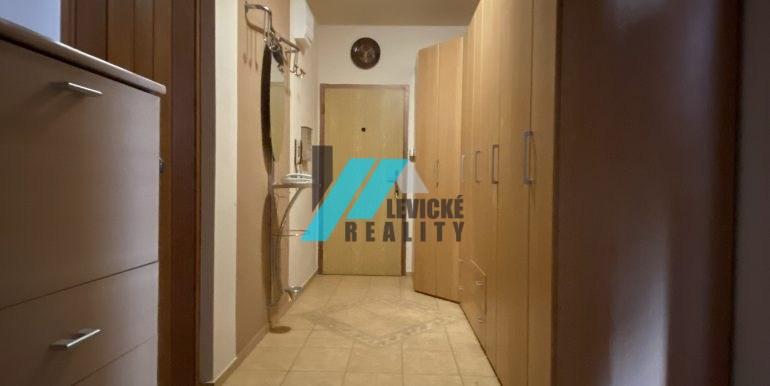 Levicke-reality 8