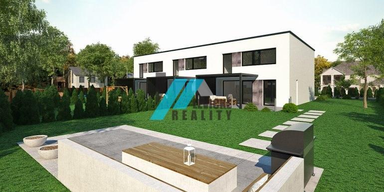 Levicke-reality_3