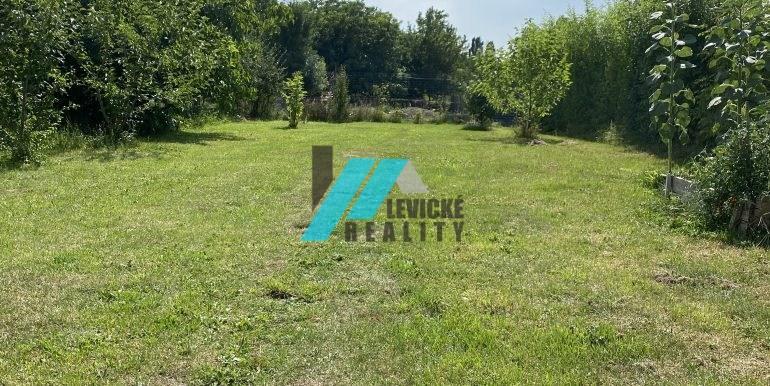 Levické-reality 1