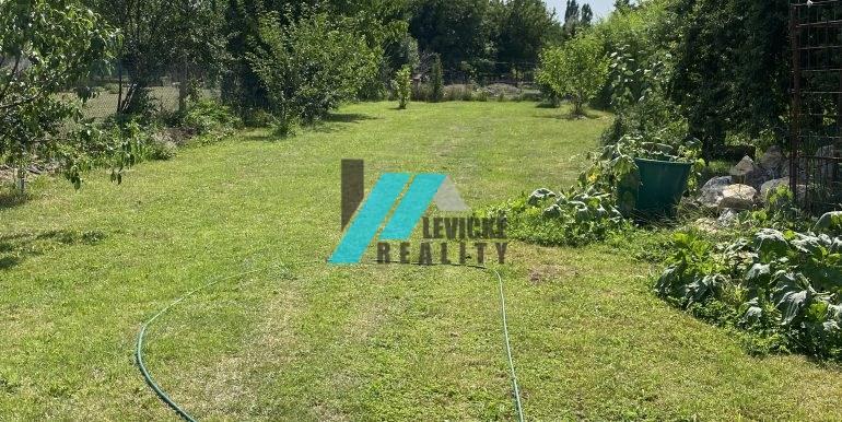 Levické-reality 4
