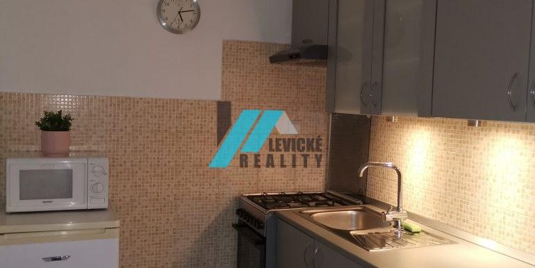 Levicke-reality-4