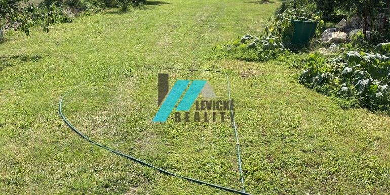 Levické-reality 5